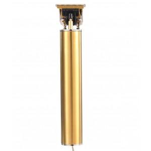 Триммер V 065