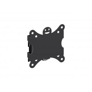 Кронштейн фиксированный для ТВ с диагональю 13–32″ KSL WM111P