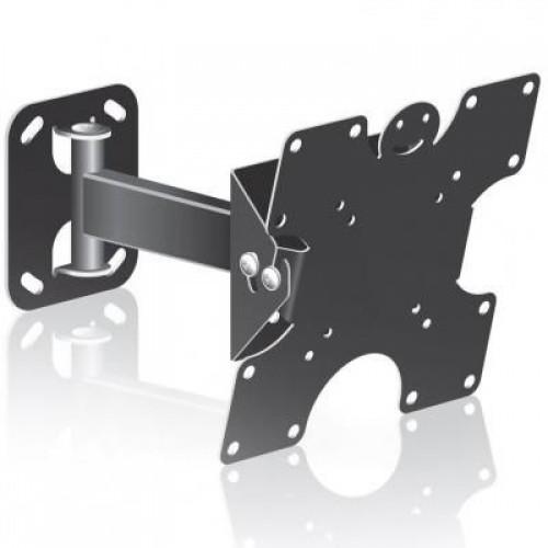 Кронштейн KSL для ТВ наклонно-поворотный 15-32 WM226T