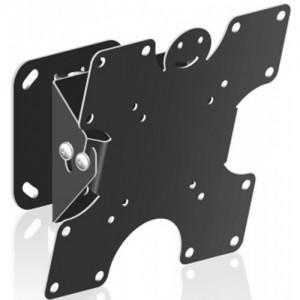 "Кронштейн наклонно-поворотный для ТВ с диагональю 19-43"" KSL WM225T"
