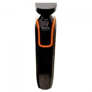 Машинка для стрижки (триммер) Rozia HQ-5100