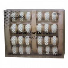 Массажные ролики банные (BH90534)