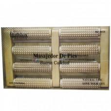 Массажные ролики банные (BH90535)