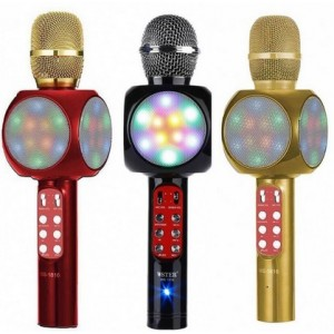 Мікрофон 1816