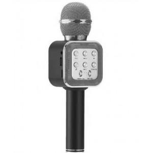 Мікрофон караоке WS-1818