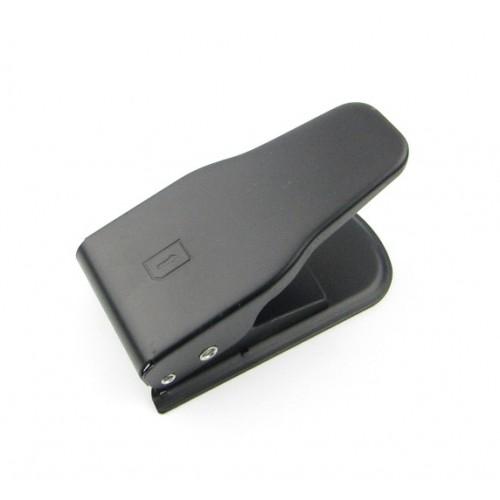 Кусачки для Micro SIM и Nano SIM