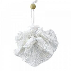 Мочалка банная (BH90592)