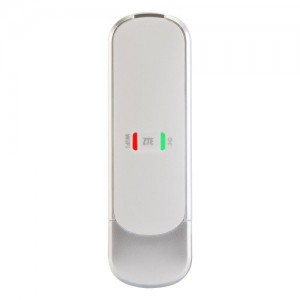 3G GSM Wi-Fi /USB-модем ZTE MF70 AIRBOX