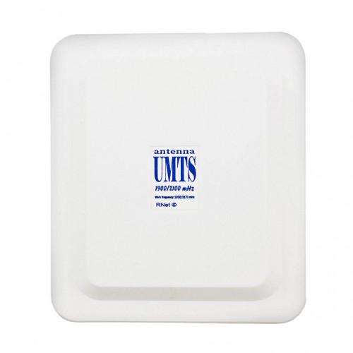 Антенна 3G планшетная 12 дБи