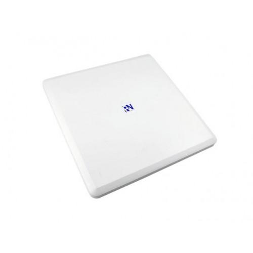 Антенна 3G планшетная 16 дБи