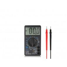 Мультиметр DT 700D