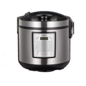 Мультиварка VMC4250 (5 л, 900 Вт, 42 програми)