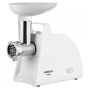 М'ясорубка електрична Ardesto MGL-1730R