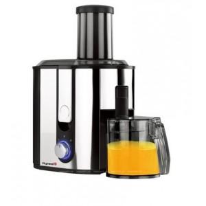 Соковижималка VJS11005 (1100 Вт, 2 швидкості, LED підсвітка)