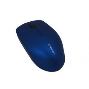 Бездротова миша Zornwee W330
