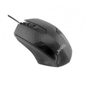 Дротова миша JEDEL M10