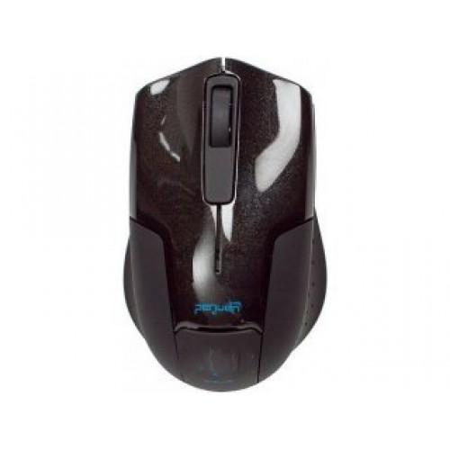 Мышь блютуз E-BLUE EBTM08BK