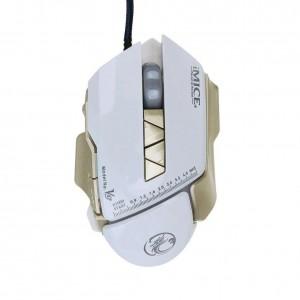Ігрова комп'ютерна миша V9