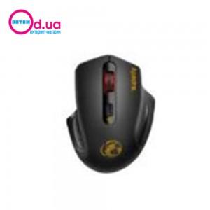 Мышь компьютерная беспроводная E-1800