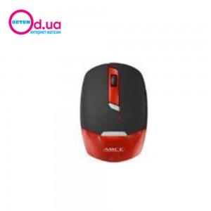 Мышь компьютерная беспроводная E-2330