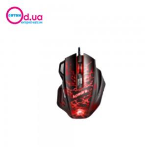 Мышь компьютерная игровая A7