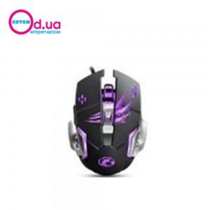 Мышь компьютерная игровая A8