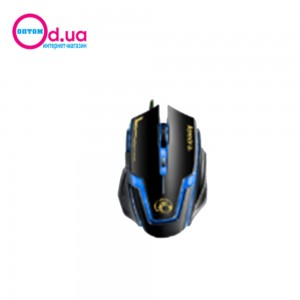 Мышь компьютерная игровая A9
