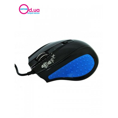 Мышь компьютерная USB G18