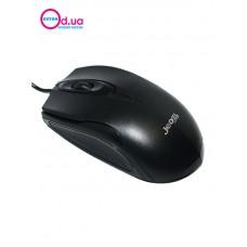 Мышь компьютерная USB M11