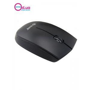 Мышь компьютерная USB M2