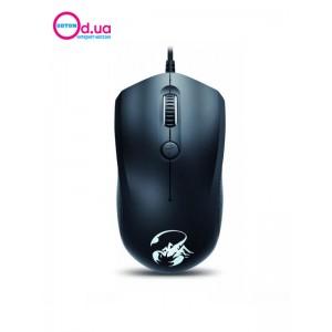 Мышь компьютерная USB M6