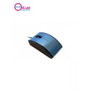 Мышь компьютерная USB MA-B78