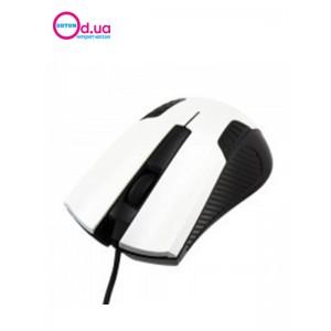 Мышь компьютерная USB MA-MTC36