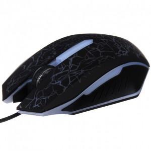 Дротова комп'ютерна миша M110
