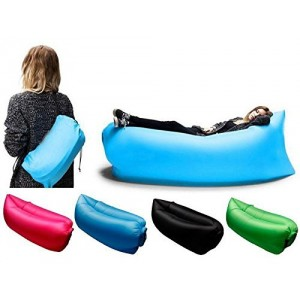 Надувной матрас Ламзак AIR sofa 210/ 2.6м