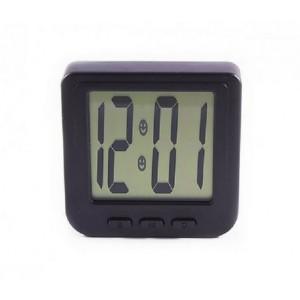 Автомобільний годинник KD 1826