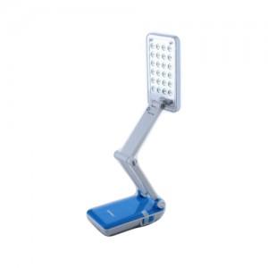 Настольная лампа BL 1018