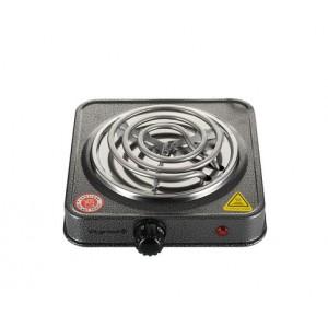 Електрична плита ViLgrand VHP131 grey