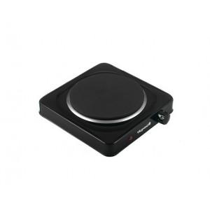 Електрична плита ViLgrand VHP171F black