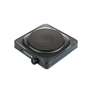 Електрична плита ViLgrand VHP171F grey