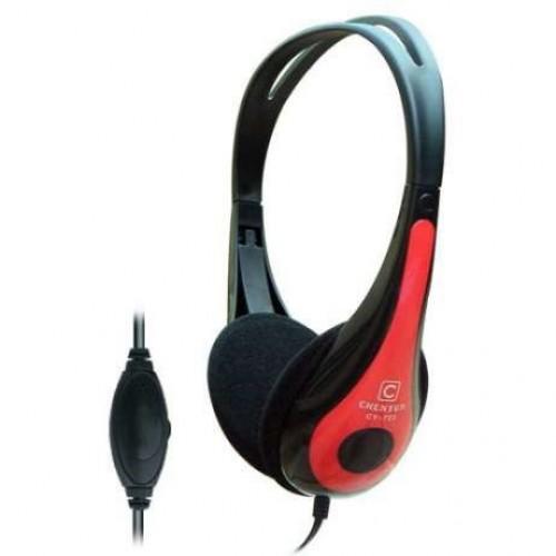 Наушники для ПК с микрофоном CY-723