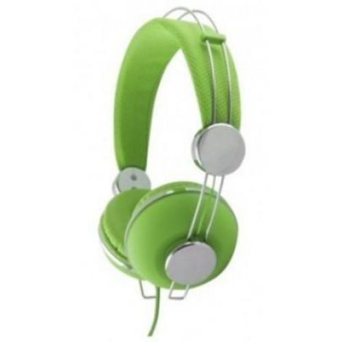 Наушники Esperanza Headphones EH149G Gr