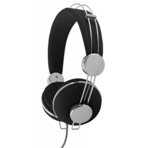 Наушники Esperanza Headphones EH149K Bl