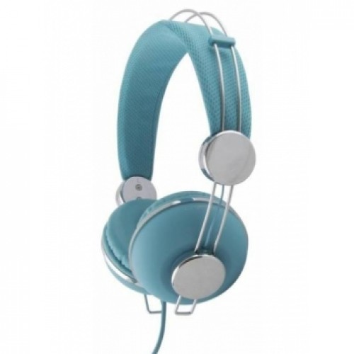 Наушники Esperanza Headphones EH149T Bl