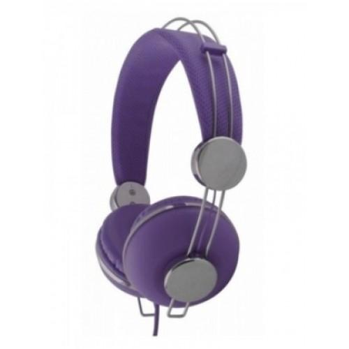 Наушники Esperanza Headphones EH149V