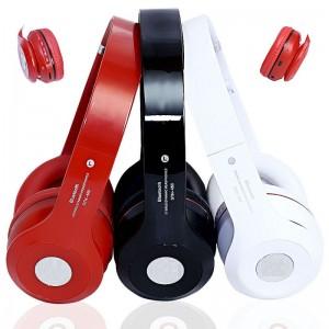 Наушники гарнитура Bluetooth S460