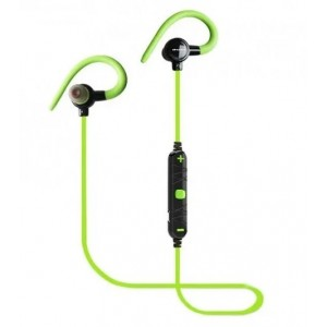 Bluetooth наушники MDR A620BL + BT AWEI