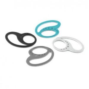 Чохол для навушників з захистом від падінь