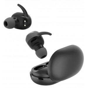 Наушники беспроводные Bluetooth TWS S1