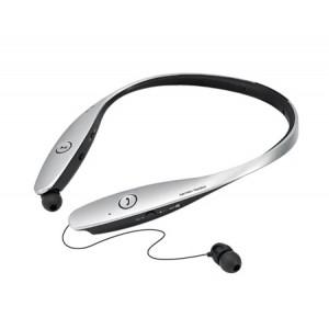 Наушники Bluetooth HBS-900 (УЦІНКА, ПОТЕРТОСТІ НА КОРОБЦІ)